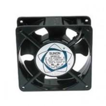Ventilador 12X12 24v - Imagen 1