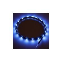 TIRA LEDs 60cm AZUL 12V