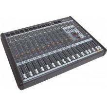 MESA DE MEZCLA AMX 1624 USB - Imagen 1