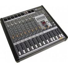 MESA DE MEZCLA AMX 1224 USB - Imagen 1