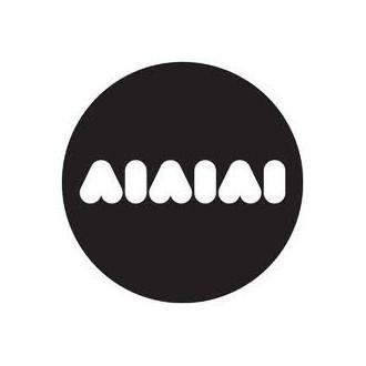 SAT AIAIAI - Imagen 1