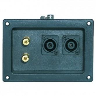 Base conexion Altavoces TE-20 - Imagen 1