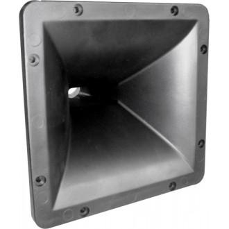 jb systems ph-2 trompeta agudos - Imagen 1