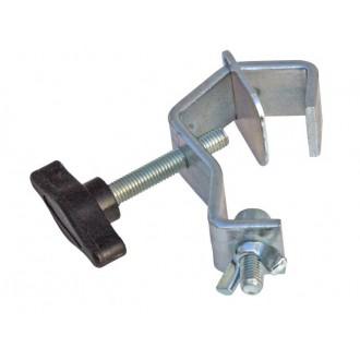 Adecuada para estructuras con tubos de hasta 50 mm de diametro - Imagen 1
