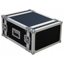 Jbsystem Case 6U - Imagen 1