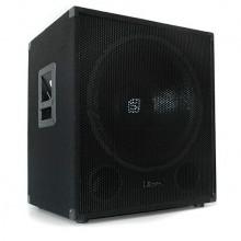 Caja de bajos 38cm (15) - 600W SMW15