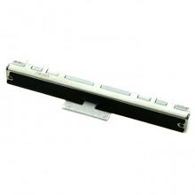 Potenciometro Fader Xone 92 - Imagen 1