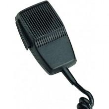 Micrófono Repuesto Emisoras 4 Pines - Imagen 1