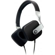 Auriculares con Micrófono Yamaha HPH-M82 - Negro - Imagen 1
