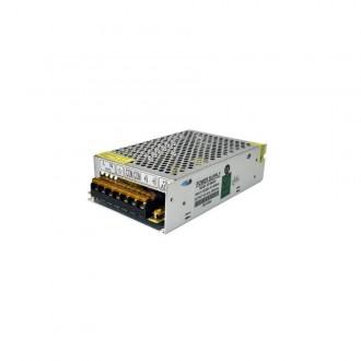 Alimentador 24v 100w QP-24100 - Imagen 1