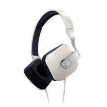 Auricular con Micrófono Yamaha HPH-M82 - Blanco - Imagen 1