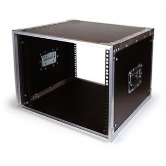 Rack de 8 unidades FRE-206 - Imagen 1