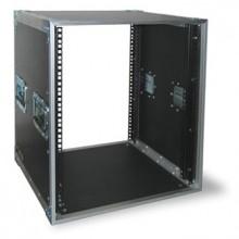 Rack de 12 unidades FRE-209