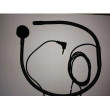 Micròfono Dinamico Cuello Presentaciones