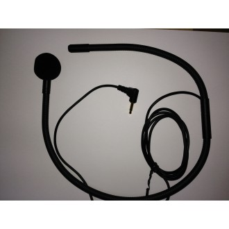 Micròfono Dinamico Cuello Presentaciones - Imagen 1