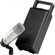 Micròfono Estudio Behringuer C-1 - Imagen 1