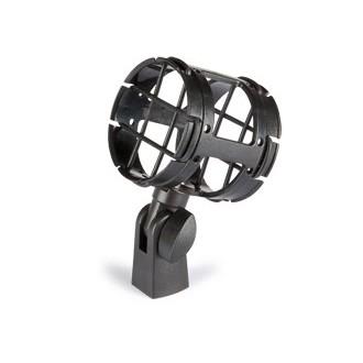 Pinza Micròfono Antivibración - Imagen 1