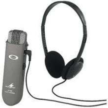 Amplificador de Voz LR-100