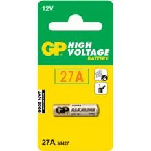 Bateria GP 12v 27a