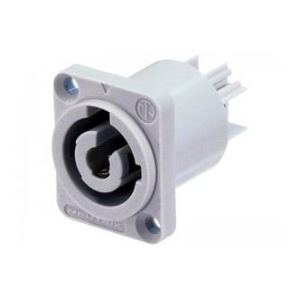 Power Con Chasis Salida NAC-MBP - Imagen 1