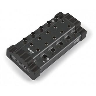 Amplificador distribuidor 1 a 10 salidas - Imagen 1