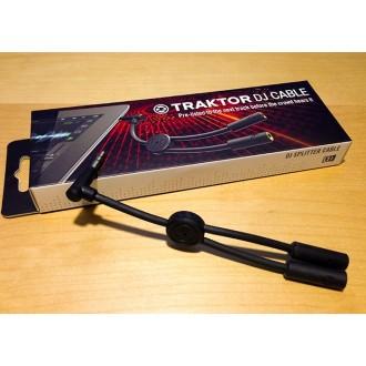 Traktor DJ Cable - Imagen 1