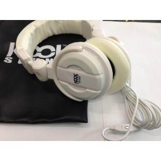 Auricular DJ y Micro Para Telefono - Imagen 1