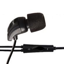 Auricular con control para Iphone y Ipod