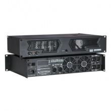Etapa 1800W Rms CX-2100