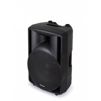 Altavoz Activo Con MP3 ASB-15180U - Imagen 1