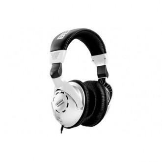 Auricular De Estudio Hps3000 - Imagen 1