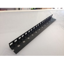Perfil Rack 6 Unidades - Imagen 1