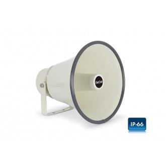 Bocina IP-66 Linea 100 Voltios - Imagen 1