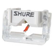 Aguja Repuesto Shure N44-7