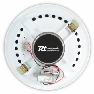Altavoz Techo 12,7 cm 5 Pulgadas - Imagen 1