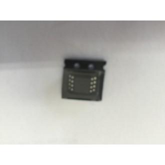 V4580M Amplificador Operacional - Imagen 1