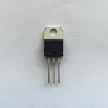 MJ1305A Transistor - Imagen 1