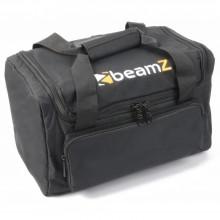 Bolsa Acolchada 355 x 205 x 200mm