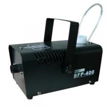 Maquina De humo 400w SPF400