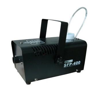 Maquina De humo 400w - Imagen 1