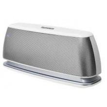Altavoz Bluetooth Telefunken bs300 - Imagen 1