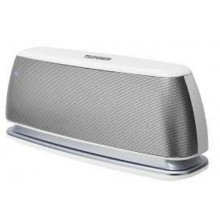 Altavoz Bluetooth Telefunken bs300