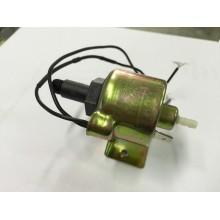 Bomba Máquina De Humo Repuesto - Imagen 1