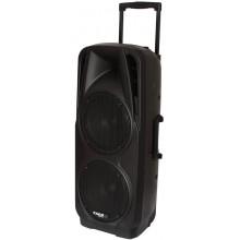 PORT225VHF-BT Ibiza Sound - Imagen 1