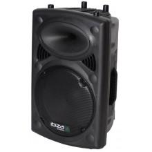 Altavoz Amplificado SLK12A-BT 700W Musicales - Imagen 1