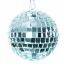 Bola de espejos de 5cm - Imagen 1