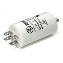 Condensador Arranque 12MF-450-VCA - Imagen 1