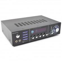 Amplificador Surround 5 Canales AV-320