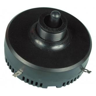 PQT-02 TWEETER Piezo Electrico - Imagen 1