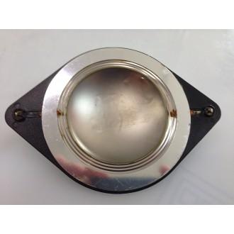 Menbrana Repuesto RS-215 - Imagen 1